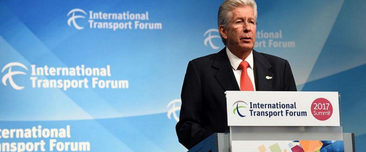 La SCT se pronuncia a favor de la globalización en Alemania