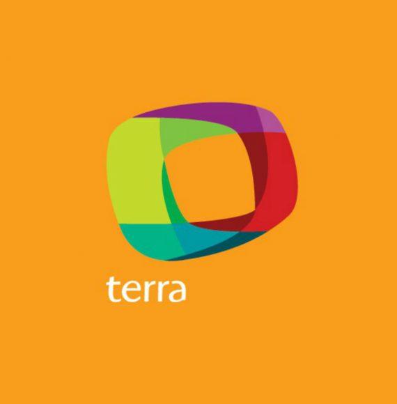 Terra.com concluye operaciones tras 18 años de existencia