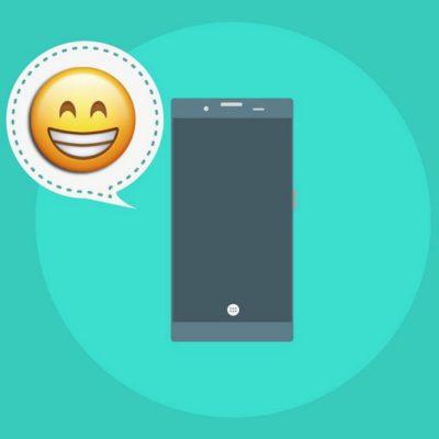 Borra tus mensajes de WhatsApp antes de que los lean; ya es posible hacerlo
