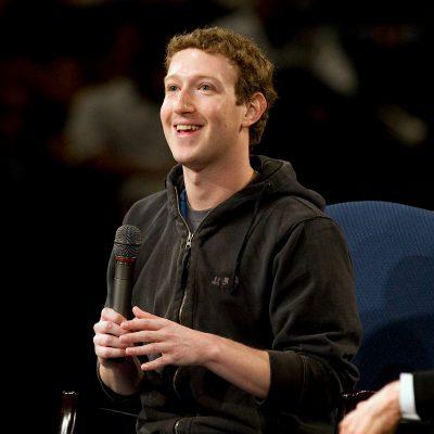 Netflix tendrá un nuevo rival en series de TV: Facebook