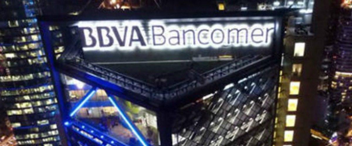 BBVA Bancomer, investigado por colusión y manipulación de bonos
