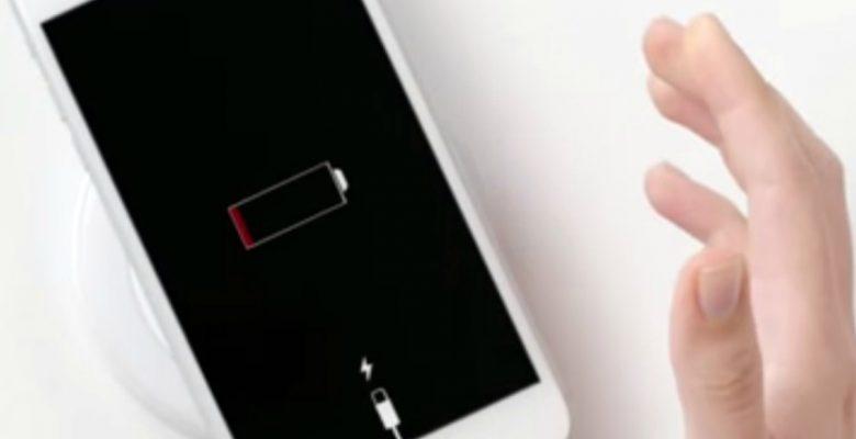 Una probable nueva función del iPhone 8 revela lo aburrida que se ha vuelto Apple