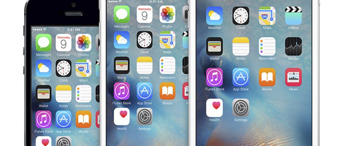 ¿Por qué Apple no hace el iPhone en Estados Unidos?