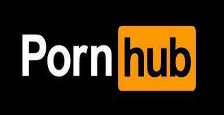 Pornhub hará sufrir a sus usuarios para defender la neutralidad de la red