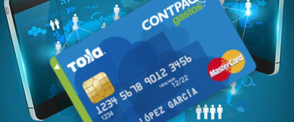 Empresa mexicana te da una tarjeta de crédito si usas su servicio celular