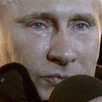 Rusia y Ucrania, principales afectados por nuevo ciberataque masivo