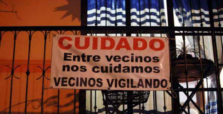 El regalote que Chile le dio a México para acabar con las RATAS DE DOS PATAS