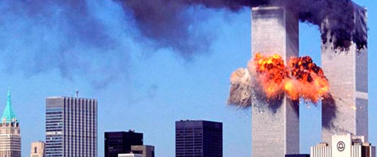 Héroe latino del 11 de septiembre amenazado con deportación