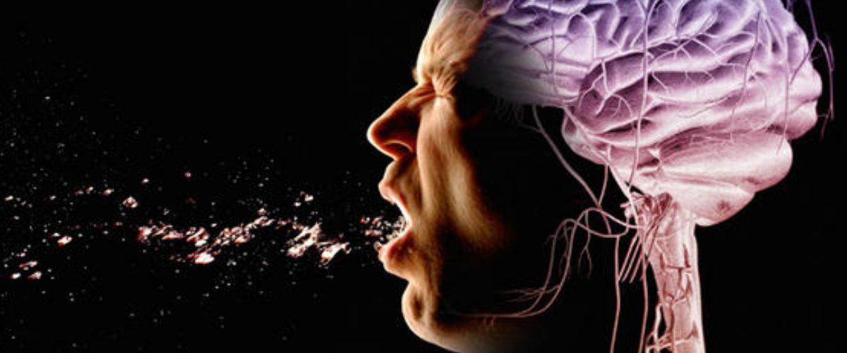 Lo que no sabías que puede pasarte si reprimes los estornudos
