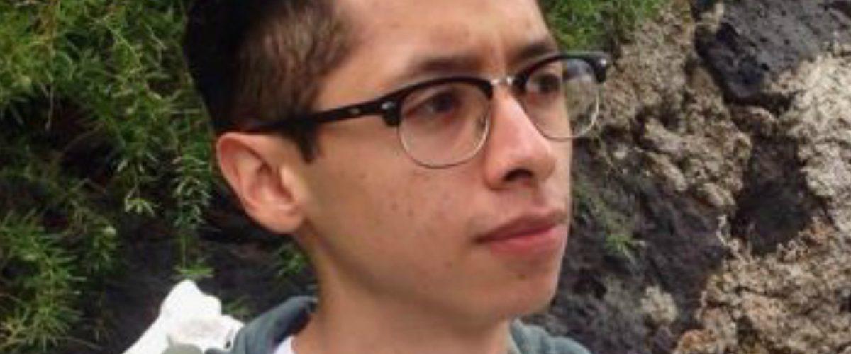 Este es el secreto del joven que obtuvo puntaje perfecto en examen de la UNAM