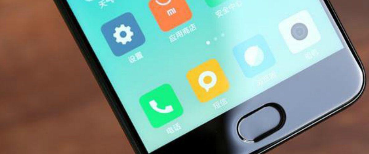 Las impresionantes ventas de esta marca china ponen a temblar al iPhone