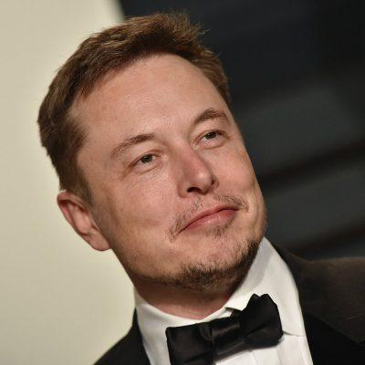 Llevar chilangos a Acapulco en 29 minutos: el sueño de Elon Musk