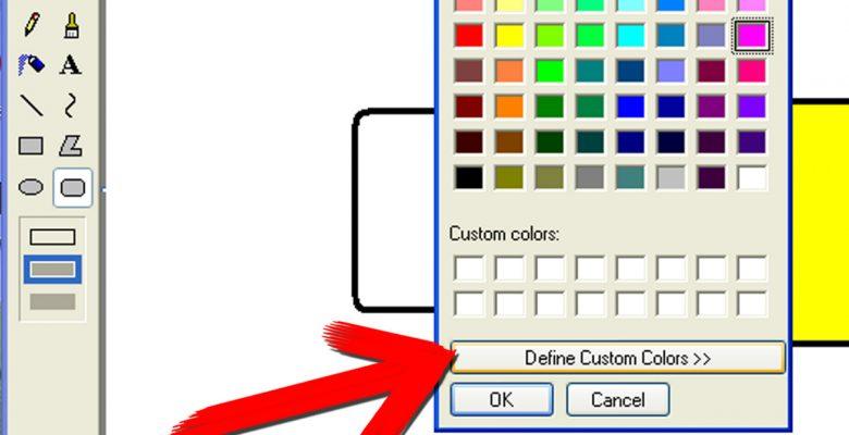 Se nos va un grande: Paint será eliminado para siempre de Windows