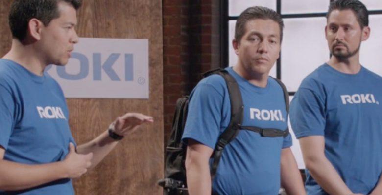 Mexicanos crean exoesqueleto que hará caminar a personas con discapacidad