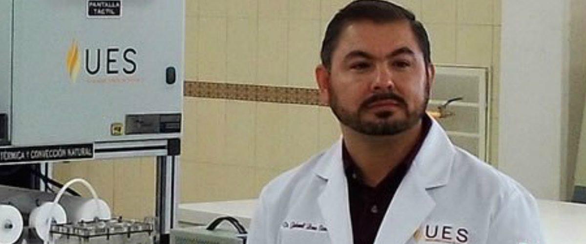 El reconocido científico mexicano que está moviendo al mundo ¡con la pipí!