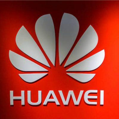 En dos años esta empresa china ya se volvió una de las favoritas de los mexicanos