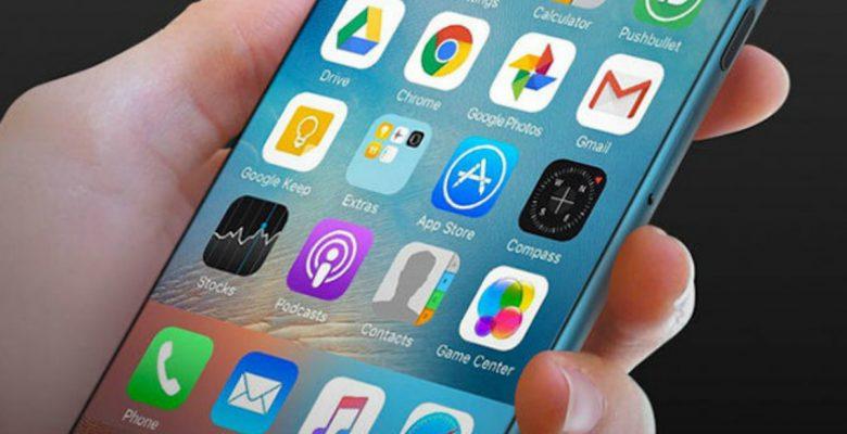 Llegará tarde, con pocas unidades y costaría más de 1,100 USD: así será el iPhone 8