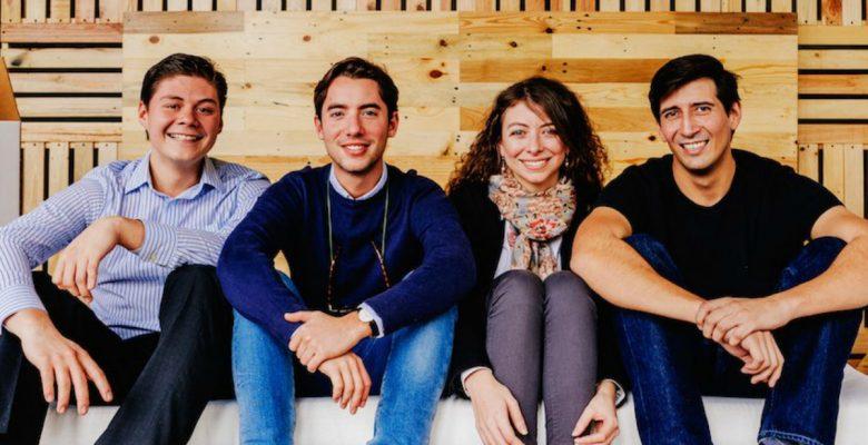 Luuna: la startup que conquistó México ahora va por el mercado asiático