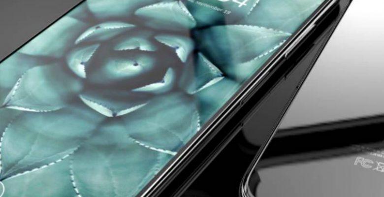 No creerás porqué tendrás que esperar más para tener al nuevo iPhone 8 en tus manos