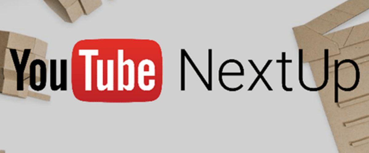 YouTube te da 2 mil dólares para que te conviertas en influencer