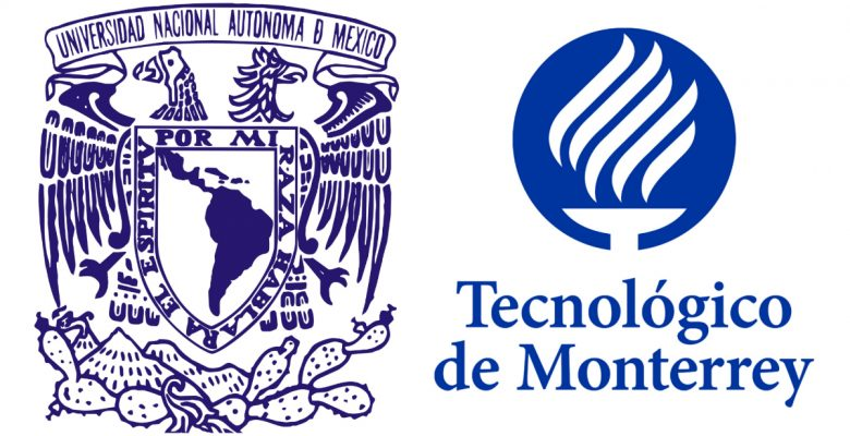 Esta institución desbancó a la UNAM como mejor universidad de México