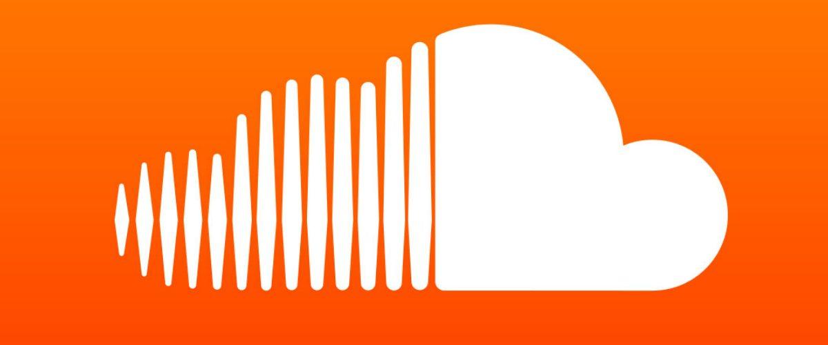 Crisis en SoundCloud: podría no llegar a fin de año