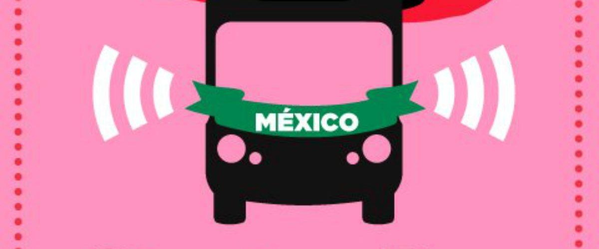 Jóvenes mexicanos arrancan reto de crear una startup en 72 horas
