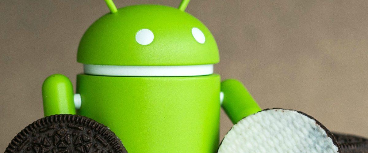Android 8.0 Oreo: estas son todas las novedades que traerá lo nuevo de Google