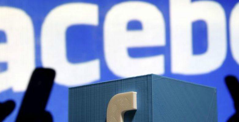 ¿Necesitas trabajo? Facebook te lo da en corto