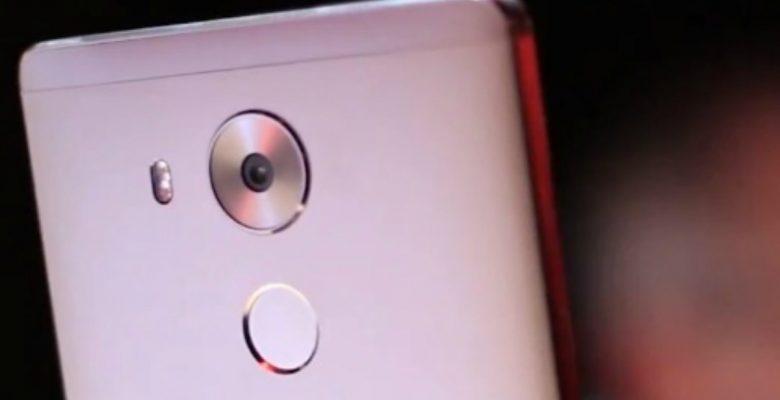 Hazte a un lado, Apple: Huawei ya vende más teléfonos que el mismísimo iPhone