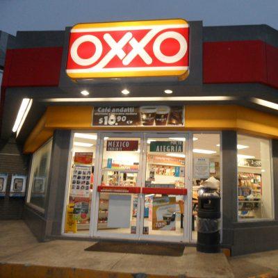 Oxxo y Mercado Libre prometen compras en línea más eficientes