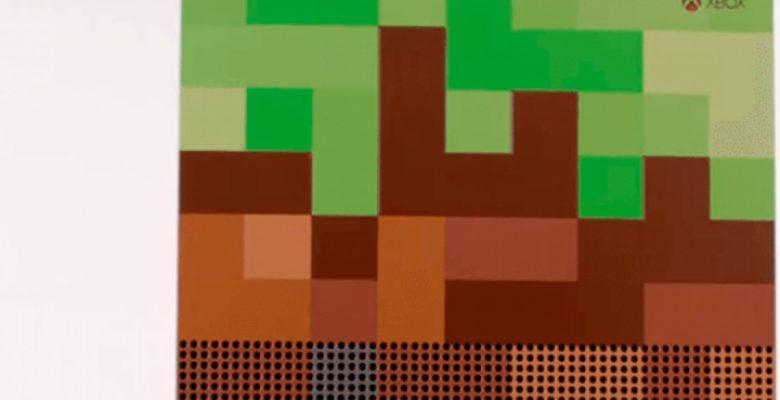 Xbox One X Project Scorpio ya inició preventa. Aquí todo lo que tienes que saber al respecto