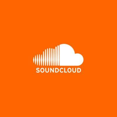 SoundCloud se salva de morir (por ahora)