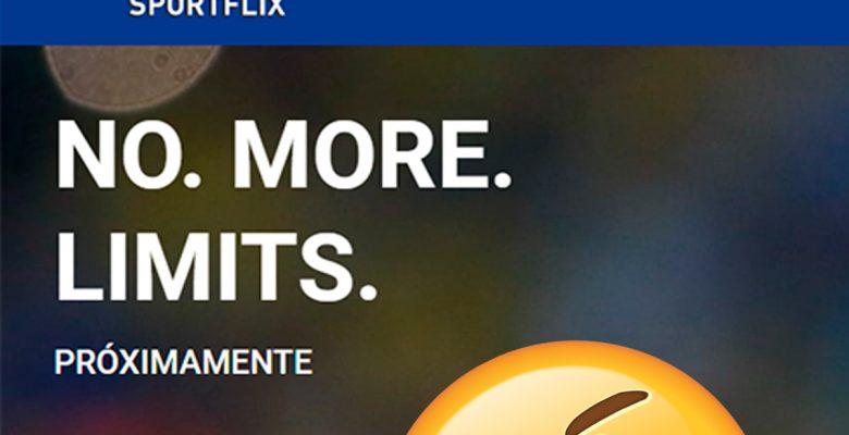 Sportflix: ¿fracasó 'el Netflix de los deportes'?