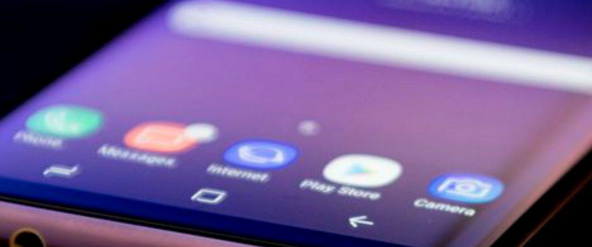 Ya sabemos cómo será el Samsung Galaxy Note 8 y ¿qué crees? Es más lento que un iPhone 7