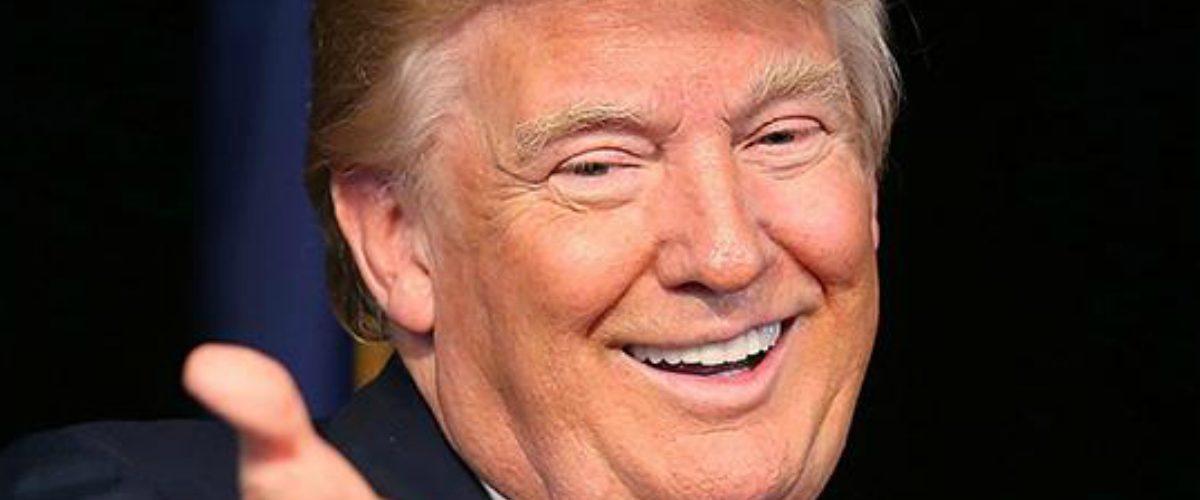 Trump hará que sacar una visa sea una jaqueca aún peor de lo que es ahora