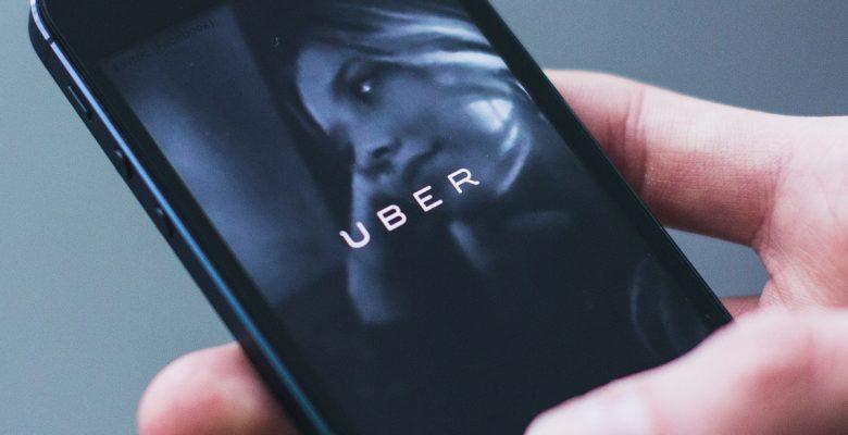 Uber eliminará esta función invasiva de su app