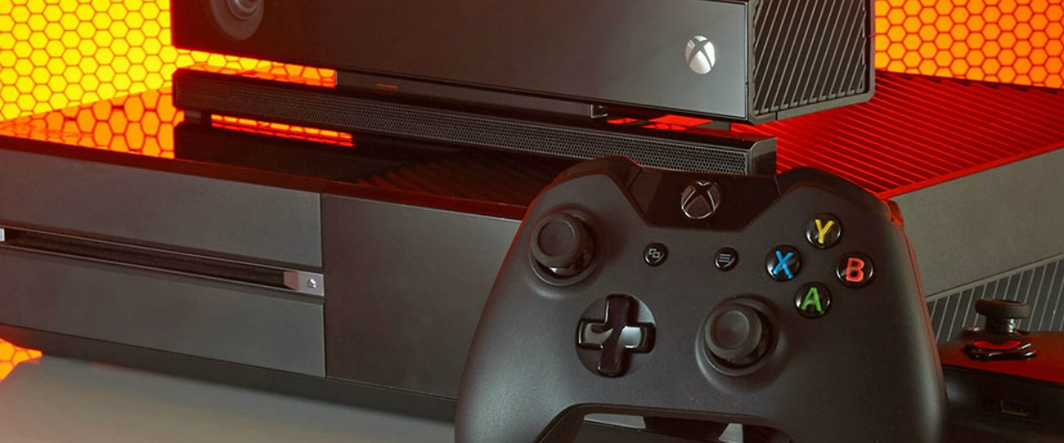 Spotify en Xbox One: la app llega a la consola de Microsoft