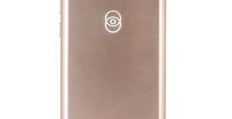 Así es el Zuum Luxo, el smartphone mexicano con doble cámara