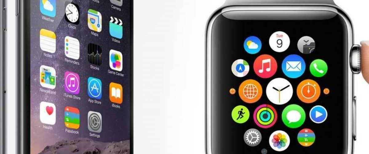 El próximo Apple Watch ya no dependerá del iPhone para funcionar