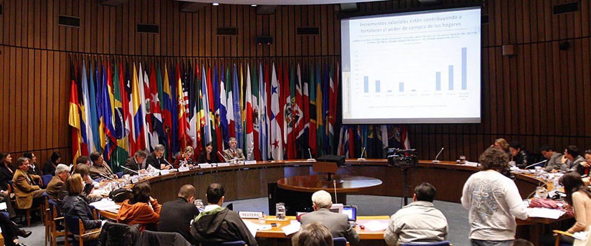La ONU reconoció a la Constitución de la CDMX por esta razón