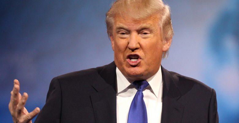 3 líderes tecnológicos que renunciaron a trabajar con Trump