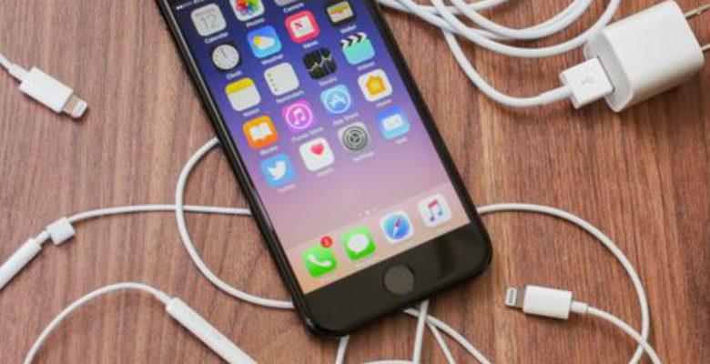Que siempre sí: Dicen que el iPhone 8 no llegará tarde después de todo