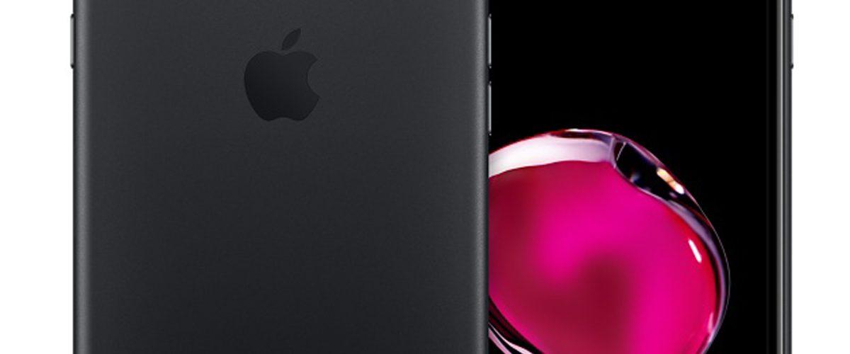 El nuevo iPhone ya tiene fecha oficial de presentación