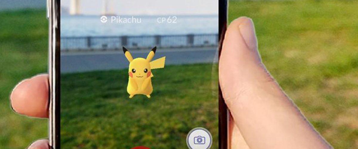 Habrá nuevo Día Pokémon en la CDMX