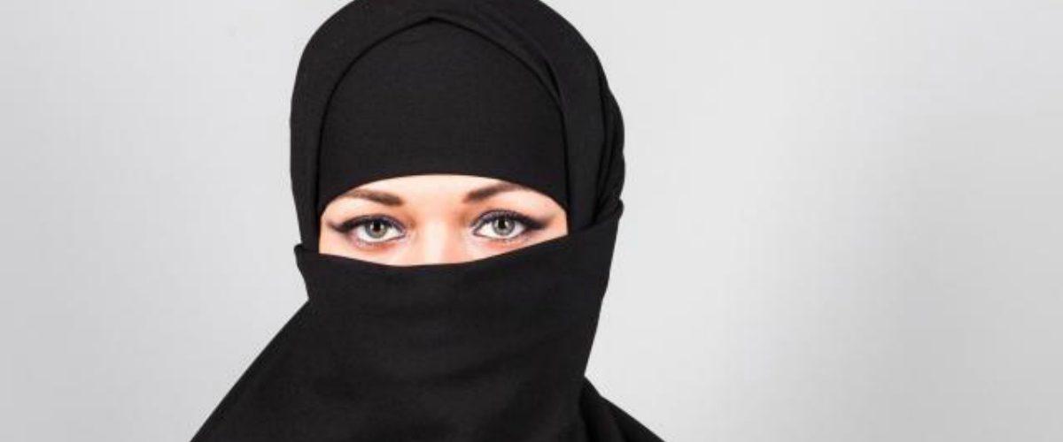Talibanes lanzan revista para reclutar mujeres yihadistas