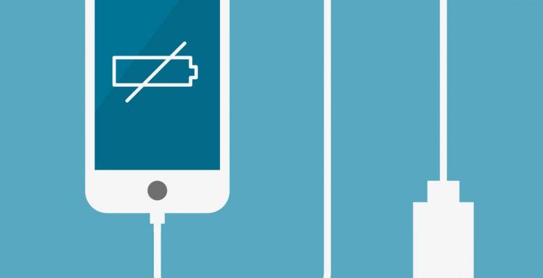 Ahora podrás cargar la batería de tu celular en las estaciones del Metro