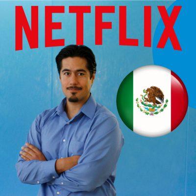 Netflix headquarters in Los Gatos, Calif., Monday, November 25, 2013. (Photo by Paul Sakuma Photography) www.paulsakuma.com