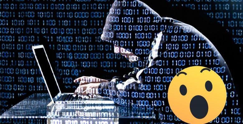 México, quinto país con más ciberataques del mundo y uno de los principales creadores de malware