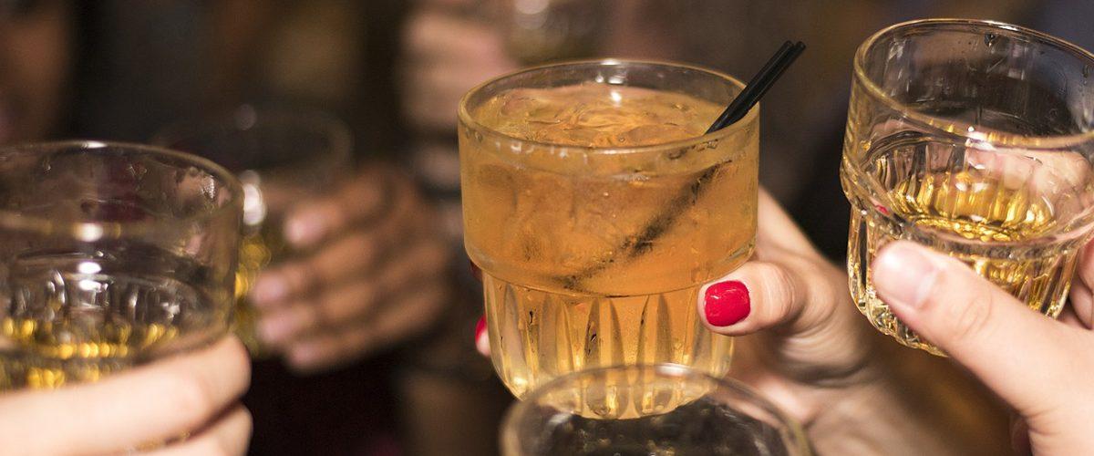 ¿Los mexicanos estamos predispuestos a beber más? Un estudio quiere averiguarlo
